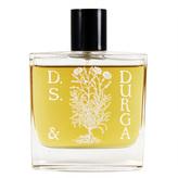 D.S. & Durga Mississippi Medicine Eau de Parfum