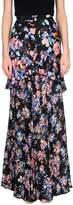 Vdp Club Long skirts - Item 35324027
