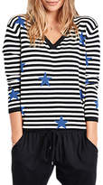 Hush Liberty Jumper