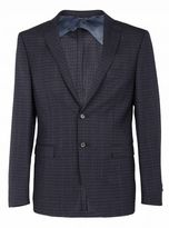 Tonello Wool Blazer