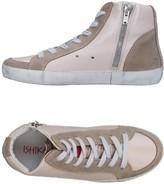 Ishikawa High-tops & sneakers - Item 11321704