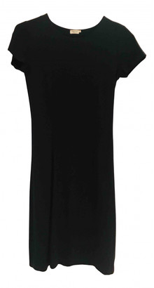 Filippa K Black Viscose Dresses