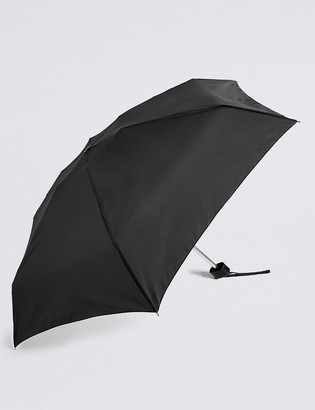 Marks and Spencer Sheen Compact Umbrella with FLEXIRIB
