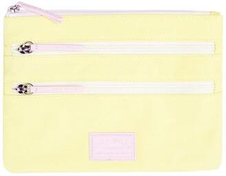 Jack Wills Marsh Multiway Clutch Bag