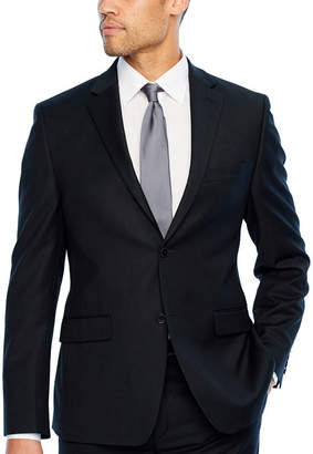 COLLECTION Collection by Michael Strahan Slim Fit Stretch Suit Jacket