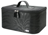 S.O.H.O New York Low Profile Beauty Case