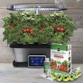 AeroGarden 9-Pod Seed Kit, Heirloom Cherry Tomato