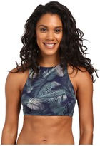 Carve Designs Sanitas Reversible Bikini Top