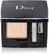 Christian Dior Mono Wet and Dry Backstage Eyeshadow, No. 623 , 0.07-Ounce Eyeshadow