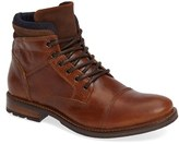 Aldo Men's Onerillan Derby Boot
