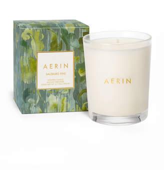 AERIN Salzburg Pine Scented Candle, 6.7 oz. / 190g