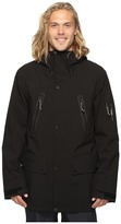 O'Neill Jeremy Jones Carve Jacket