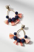 BaubleBar Melina Drop Earrings