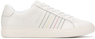 Paul Smith Rex low-top sneakers