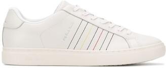 Paul Smith Rex low-top sneakers