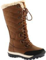 BearPaw Women's Isabella Boot