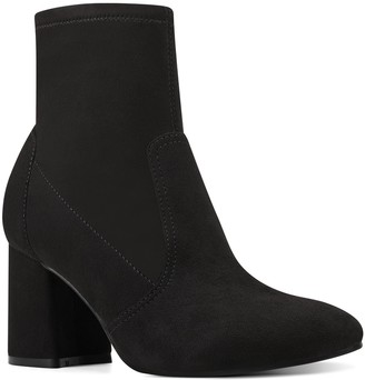Nine West Roanna Women's Ankle Boots