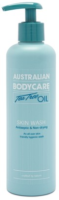 Australian Bodycare Tea Tree Oil Skin Wash 250Ml