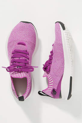 New Balance Pro Running Knit Sneakers