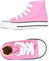 Converse Low-tops & sneakers - Item 11215158