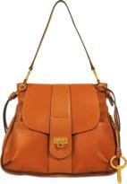 Chloé Lexa medium shoulder bag