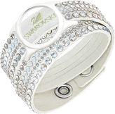 Swarovski Slake dlx ac bracelet