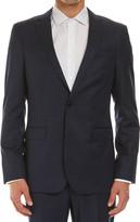 SABA Red Label Suit Jacket