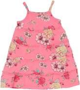 Name It Dresses - Item 34622734