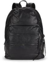 Liebeskind Berlin Textured Backpack