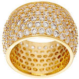 Joan Rivers Classics Collection Joan Rivers Private Collection Joan's OriginalWedding Ring