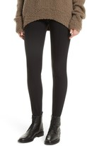 Vince Women's Stirrup Leggings