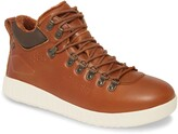 Pajar Pacer Low Waterproof Boot