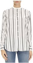 Polo Ralph Lauren Shirt Shirt Women