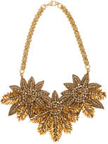 Deepa Gurnani Pandora Necklace