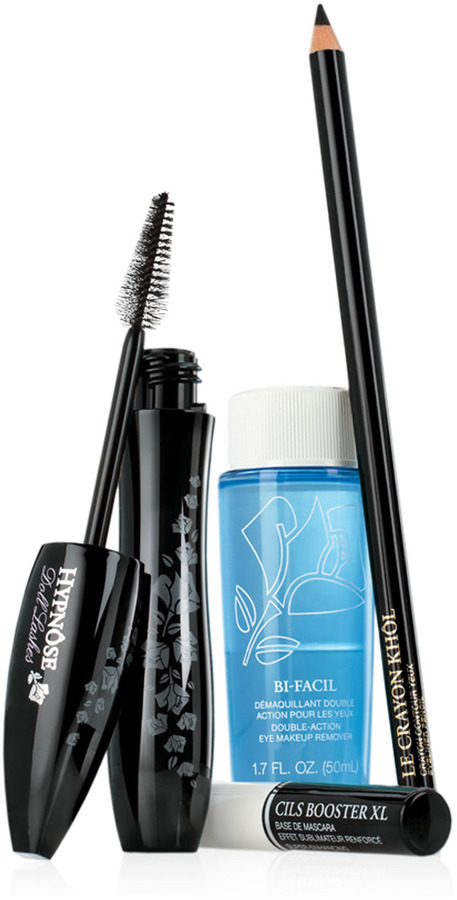 Lancôme Hypnose Doll Lashes Gift Set