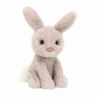 Jellycat Starry - Eyed Bunny