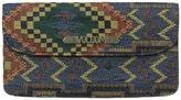 Volcom Forever Festive Wallet