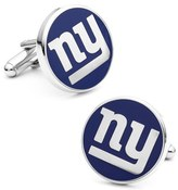 Cufflinks Inc. Men's Cufflinks, Inc. New York Giants Cuff Links