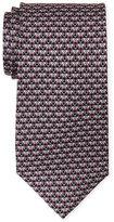 Pierre Cardin Link Butterfly Tie
