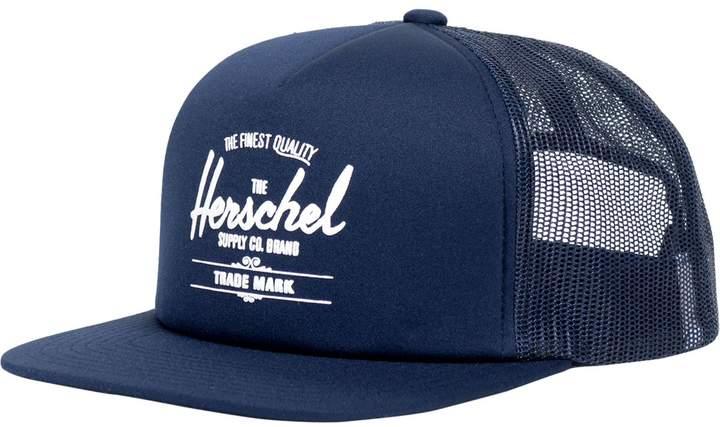 033ebaa7a9930 Herschel Men s Hats - ShopStyle