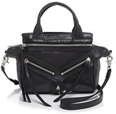 Botkier Trigger Mini Crossbody