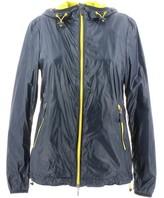 Geox W5220Q T2170 Jacket Women Night Night