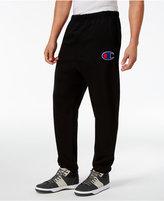 Champion Men's Reverse Weave Sweatpants