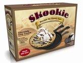 Sante 7-in. Cookie Cast Iron Skillet Set
