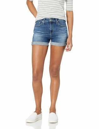 AG Jeans Women's Hailey Short