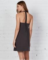 Bailey 44 Marrakesh Dress