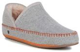 Emu Women's Lochlan Slipper