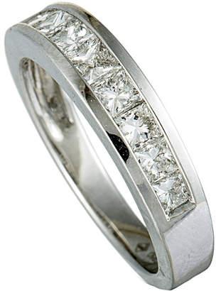 Diamond Select Cuts 1.00 Ct. Tw. Diamond Ring