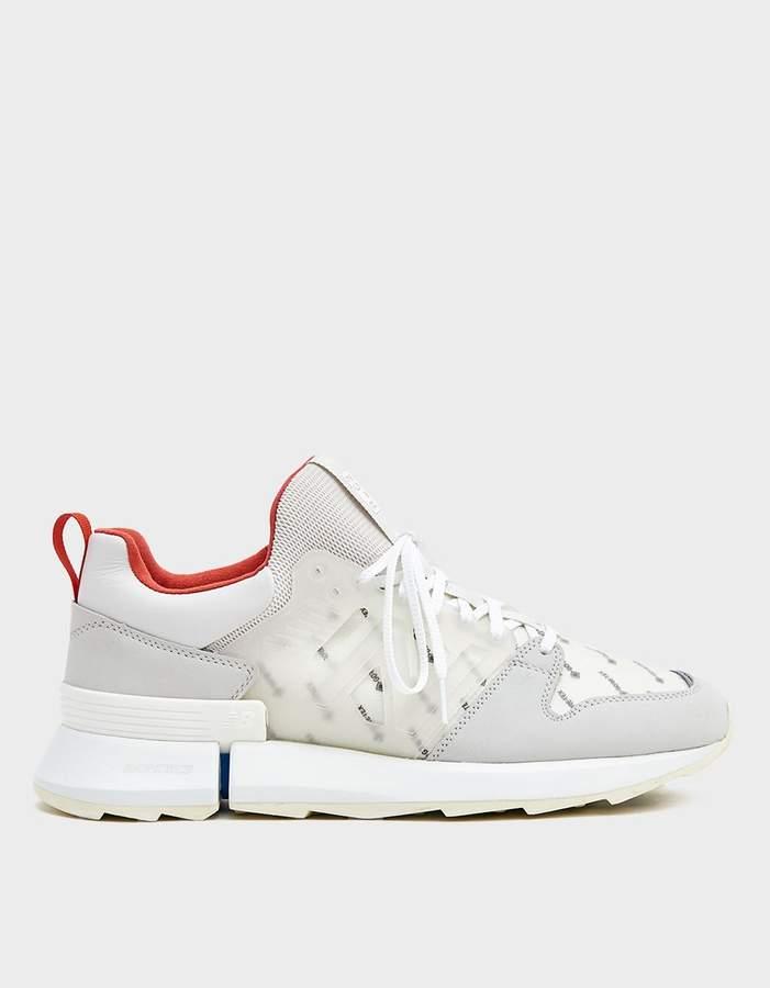 in C2 R White Sneaker TDS TK1J3clF