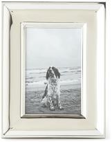 Ralph Lauren Home Cove Frames